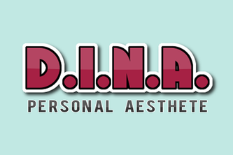 D.I.N.A. : Personal Aesthete