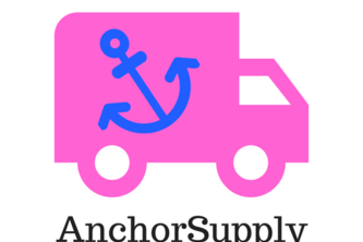 AnchorSupply