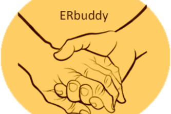 ERbuddy - Emergency Care Simplified!