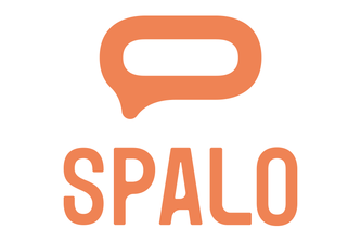 SPALO for Salesforce