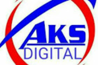 AKS DIGITAL
