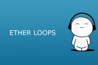 EtherLoops