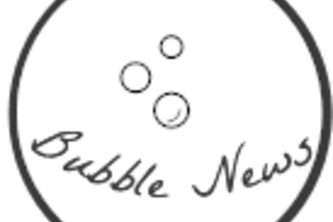 Bubble News