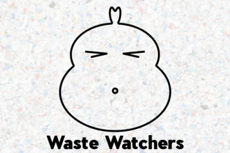 Wastewatchers