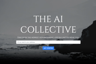 The-AI-Collective