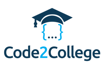 Code2College Risk Mitigation Tool (RMT)