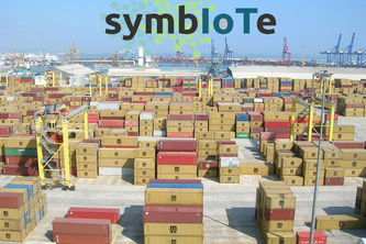 SymbIoTe for Smart Ports