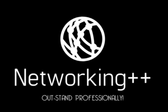Networking++