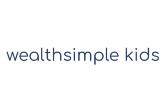 Wealthsimple Kids