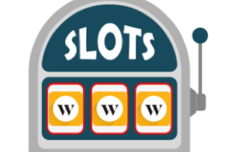 Jackpot by Wealthsimple