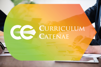 [Blockchain] Curriculum Catenae