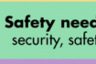 Cyber security/physical security company