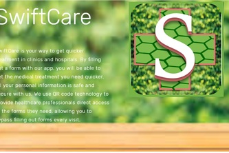 SwiftCare