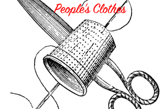 People's Clothes