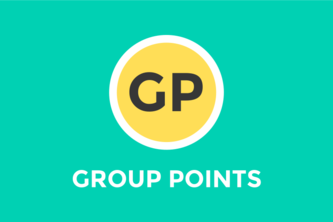 Group Points