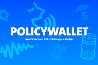 PolicyWallet