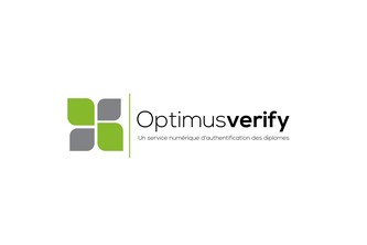 Optimusverify
