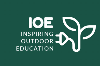 IOE (Inspiring Outdoor Education)