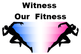 WitnessOurFitness