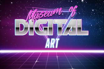 The Immersive Museum for Digital Art