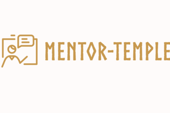Mentor temple