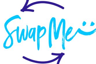 SwapMe (Group 15)
