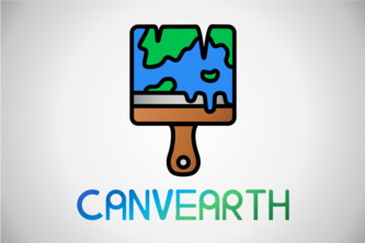 Canvearth