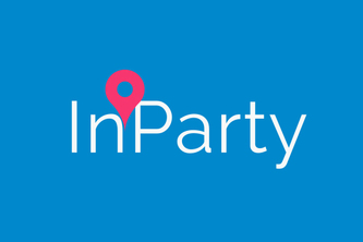 InParty