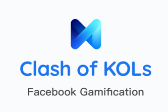 Clash of KOLs