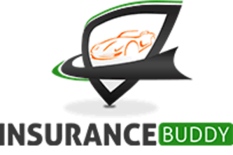 V-insurance  - An Insurance Buddy