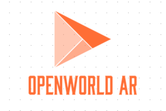 Open World AR
