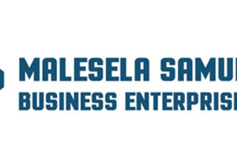 MALESELA SAMUEL MOGALE BUSINESS ENTERPRISE CC