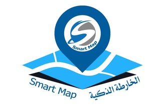 Hajj Smart Map - team N-093