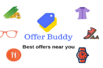 Offer Buddy