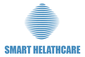 p-050-SmartHealthCare