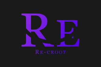 Re-croot