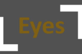 EYES chrome extension