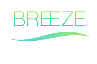 Breeze: Group 7