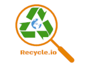 Recycle.io