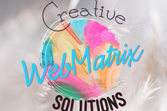 Creative_WebMatrix_Solutions