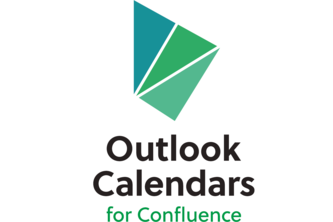 Outlook Calendar for Confluence