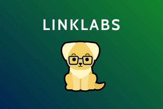 Linklabs