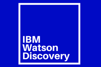 IBM Watson Discovery Service UiPath Connector