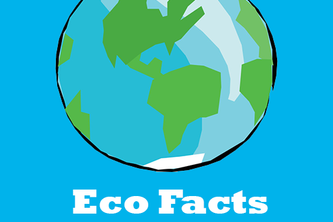 Eco Facts