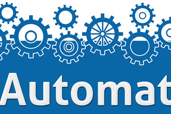 Power Up Automation: Power up the next generation of