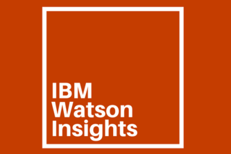 IBM Watson Personality Insights UiPath Connector