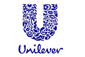 Cleanipedia Unilever - Quarterns