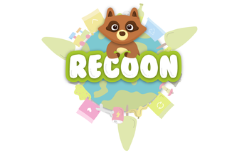 Recoon