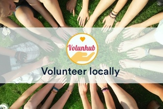 Volunhub