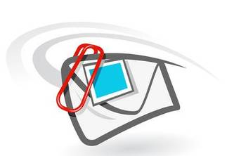 Plug N Play - Send Email Multiple Attachments